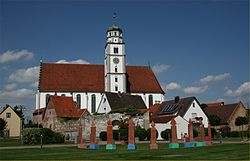 Stadtpfarrkirche_St._Martin