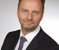 Norbert Landrichinger