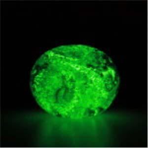 kristall2