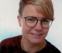 Maria Landrichinger