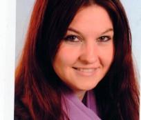 Nathalie Brenner