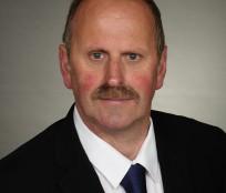Johann Spengler